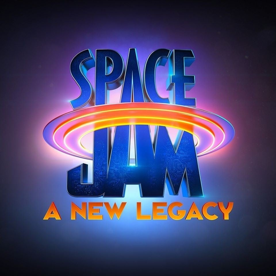 Space-jam-a-new-legacy