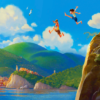 Prochain-Pixar-luca