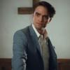 The-Devil-All-The-Time-Robert-Pattinson