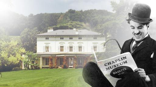 Chaplins-world-musée