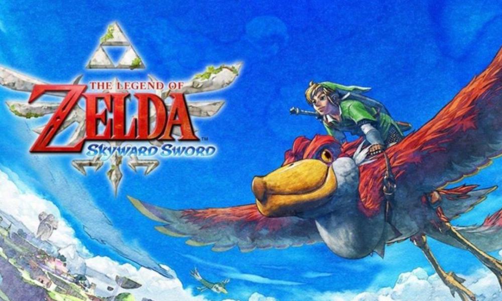 zelda-Zelda-Skyward-Sword-switch