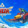 zelda-Zelda-Skyward-Sword-switch