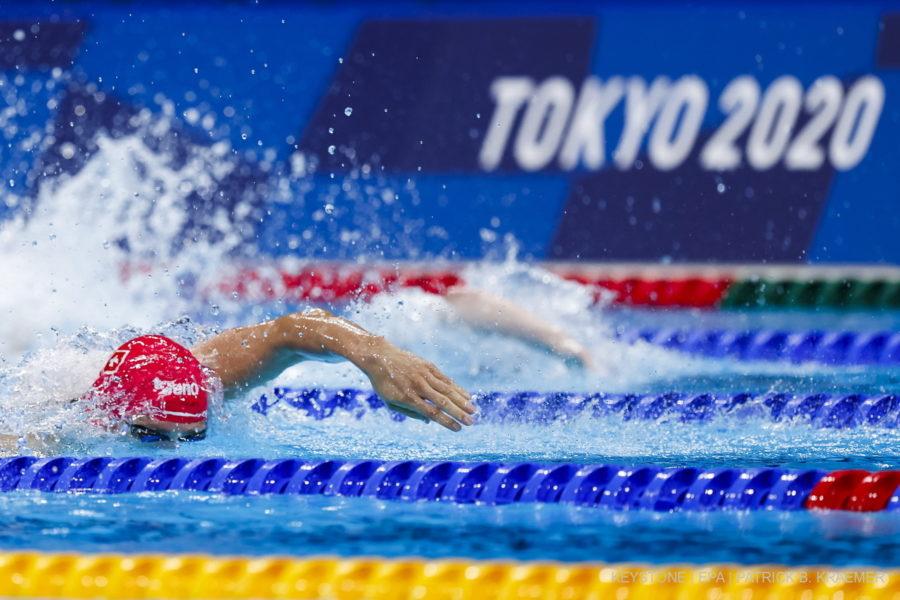 desplanches-tokyo-jo-jeux-olympiques