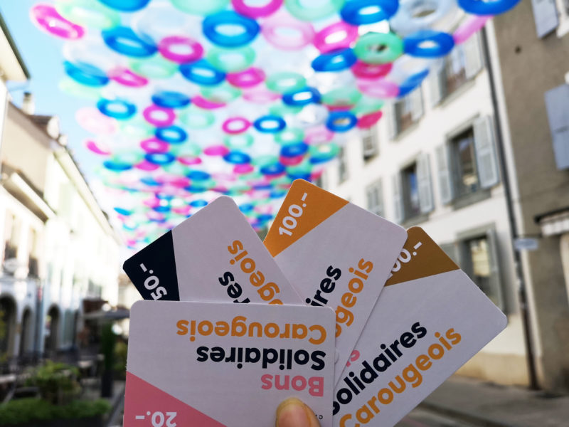 bons-solidaires-carouge