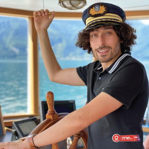 vincent capitaine